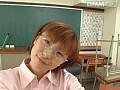 僕の桃π(パイ)痴女先生 水谷桃sample8