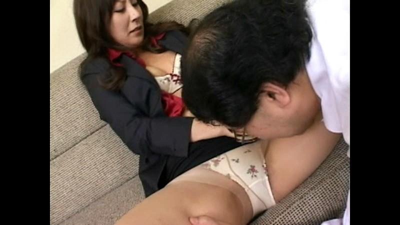 高坂保奈美コレクターズエディション4時間 画像5