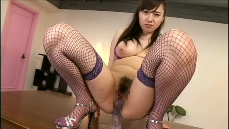 Erotic erection photos female visual stimulation