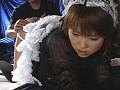 (83sma127)[SMA-127] 監禁ゴスロリ調教 若葉ひな ダウンロード 10