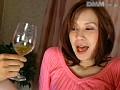 (83sma130)[SMA-130] 放尿セレブ妻 ダウンロード 9