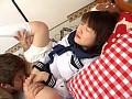 制服うぶ女子学生 永瀬あきのサンプル画像