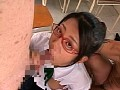 超乳JKスクール 鈴木さとみのサンプル画像