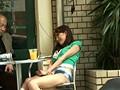 (83sma00426)[SMA-426] 美脚×ローライズ短パン×露出デート 桜井エミリ ダウンロード 8