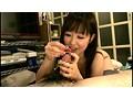 アイドル篠田ゆうの童貞筆おろしsample3