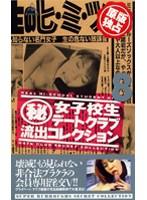 (秘)女子校生デートクラブ流出コレクション 8 ダウンロード