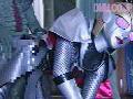 淫獣大戦KITORA 2 淫獣戦士ガマゲドスsample19