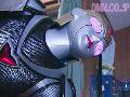 淫獣大戦KITORA 2 淫獣戦士ガマゲドスsample20