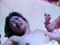 淫獣大戦KITORA 3 凶暴戦士カマキラーsample16