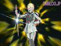 淫獣大戦KITORA 3 凶暴戦士カマキラーsample20