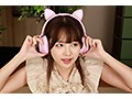 【VR】天井特化アングルVR!〜天真爛漫な'いちか'といちゃラ...sample16