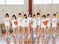 【VR】10人連続ナマ中出しSEX ノーパンバスケットボール