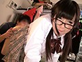 【特選アウトレット】BAZOOKA眼鏡文学系美少女30連発4時間