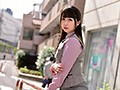 [BAZX-272] 【完全主観】同じ職場の憧れの受付嬢とヤリたい放題性交 Vol.001