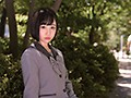 [BAZX-274] 生中出しアイドル枕営業 Vol.014