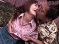 (84bz78)[BZ-078] LOVE2デート 3 ダウンロード 7