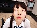 【VR】Vr:キスから始めるいちゃラブSEX 本田さとみ 大きな瞳...sample2