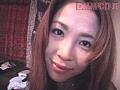TOKYOイエローガール Dカップ巨乳ギャル編5