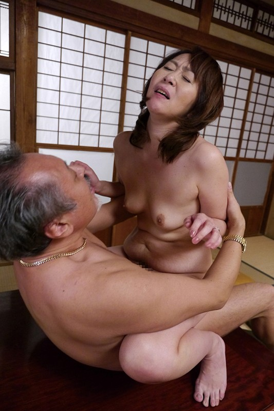 eastern-boobs-hot-japanese-aunt-porn-page-sex