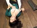 [HYAS-07] 【特選アウトレット】グローバルメディア 熟女・人妻レ●プ 100人8時間