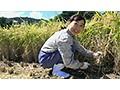 日本全国津々浦々探してきました田舎のエロいおばちゃん100人8時間