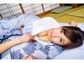 (84kmvr00149)[KMVR-149] 【VR】るるちゃんの寝顔を独り占め!夢の添い寝でたっぷりイタズラ&フェラチオコース 逢沢るる ダウンロード 3