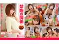 【VR】カワイイ顔こそが一番ヌケる!顔だけで選んだVR最強美女BEST21!!4