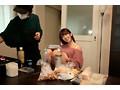 【VR】リアルAV男優体験!撮影中チンチンが勃起しなくなってV...sample2