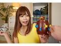 【VR】舐め女VR 指舐め・顔舐め・乳首舐め・チ●ポ舐め・尻穴...sample7