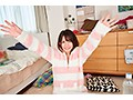 【VR】めちゃ×2可愛い彼女と二人の部屋で毎日ヤリまくり…だが...sample10