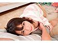 【VR】めちゃ×2可愛い彼女と二人の部屋で毎日ヤリまくり…だが...sample5