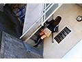 【VR】今からこの女、監禁してレ●プします。 武蔵●市吉祥● 奏...sample18