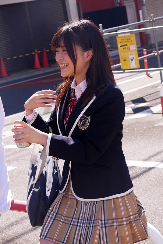 【VR】今からこの女、監禁してレ●プします。 武蔵●市吉祥● 奏音かのん