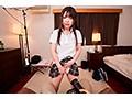 【VR】男の部屋で配信される巨乳制服美少女 愛須心亜
