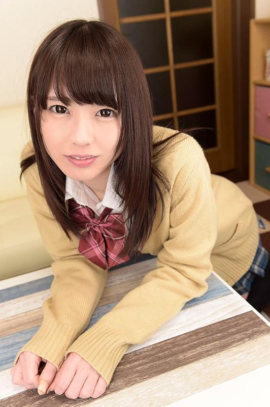 天使的に可愛い義妹がいる日常って最高だと思いませんか? 桜井千春