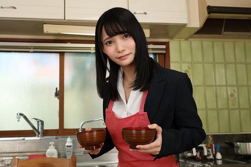 「咲乃小春」のサンプル画像です