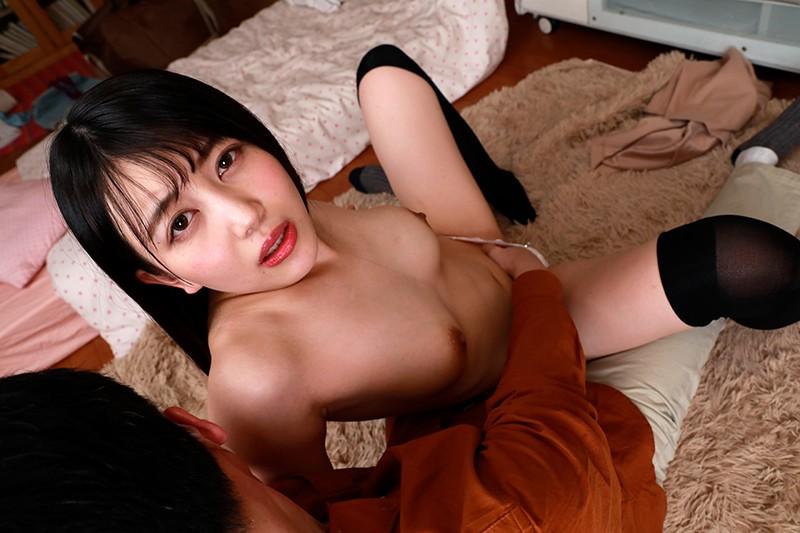 「栗山絵麻」のサンプル画像です