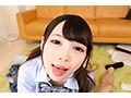 (84kmvr00919)[KMVR-919] 【VR】小悪魔跡美しゅり初ベスト!!コンプリートBEST ダウンロード 5
