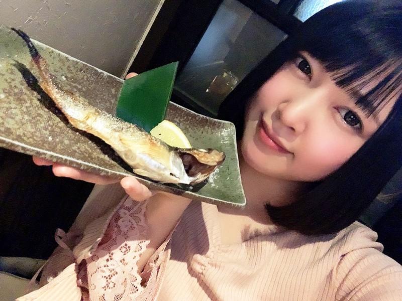 【VR】月下あいりと秋田へ行こう 2