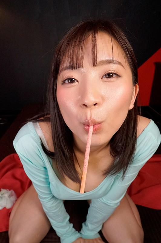 【VR】4作品ノーカット 188分!!一生イチャイチャしたい神風俗嬢が集結!!イチャつきデリヘル BEST!!