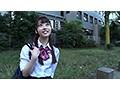[MDBK-165] ミニスカTバック女子校生3