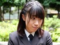 [MDTM-164] パイパン♪女子校生 身長148cm×ロリ顔×空手師範のAカップ貧乳×芹沢ゆず (DOD)