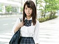 Sensitive Bichichi Slender School Girls I Found Sexual Processing Obedient Pet Wakaba Sayumi preview-2