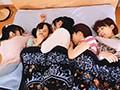 【特選アウトレット】美少女たちとの思い出メモリアルベスト5時間1980