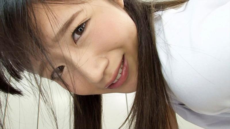 [MDTM-317] Let's Cum Inside Hoshina Ai