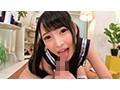 [MDTM-417] 新スーパースター跡美しゅり Complete Memorial BEST 8時間