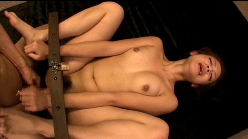 【藤井シェリー 顔射SM】巨乳の、藤井シェリーの顔射SM電マプレイエロ動画。エロい乳してます!