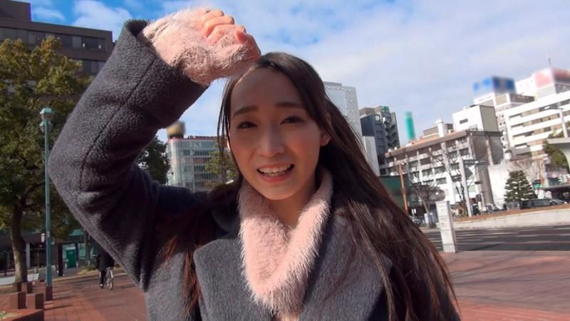 逆ナンパ 蓮実クレア in名古屋 1枚目