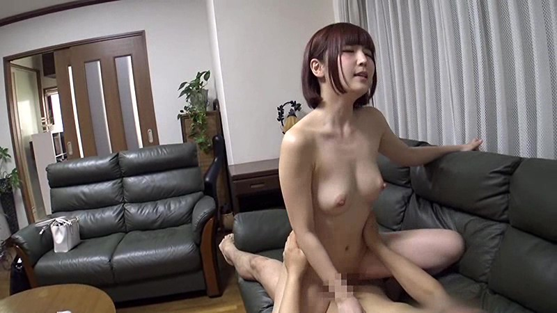 AVデビュー3周年記念 佐倉絆 ガチンコ逆ナンパIN京都 20枚目