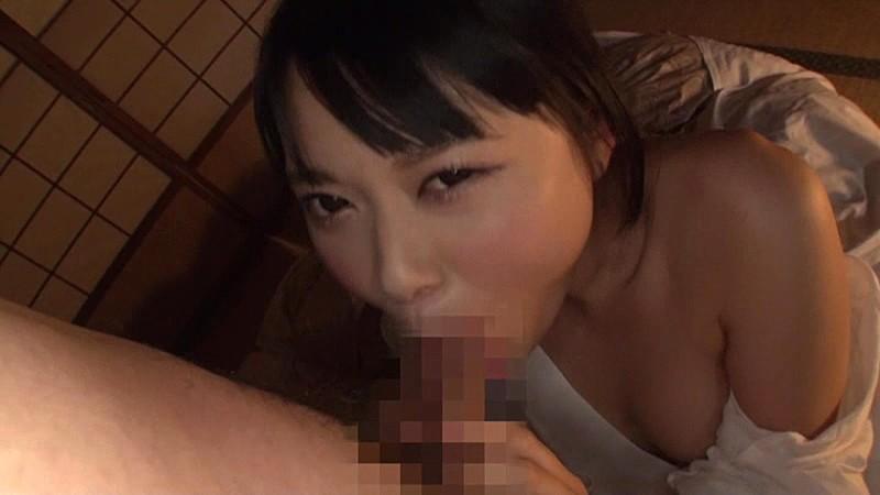 スーパーアイドル なつめ愛莉 完全コンプリートBEST 4時間 8枚目